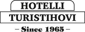 Hotelli Turistihovi Oy